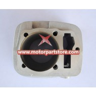 High Quality Cylinder Body For CB250 Atv