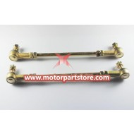 Hot Sale Steering Lever with Ball