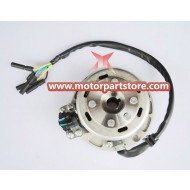 High Quality 6-Coil Magneto Stator For Atv