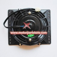 Hot Sale Fan Fit For 200CC ,250CC Atv