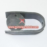 New Chain Rubber Guide Fit For Atv And Dirt Bike