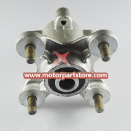 Hot Sale Hub Fit For Shinary 250CC Atv