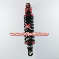 2016 Hot Sale Rear Shock For BS200-7 Atv