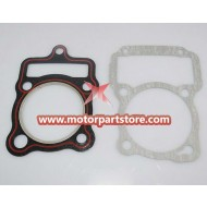 Cylinder Gasket for CG 150cc