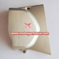 Front Sprocket Cover for 110cc
