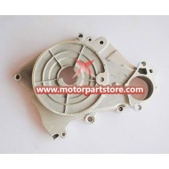 Starter Motor Bracket for 50cc-125cc