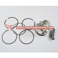 High Quality Piston Kit Fit For Shineray 250 Stxe
