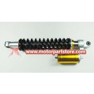 High Quality Front Shock Fit For Shineray 250 Stxe