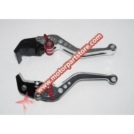Clutch Brake Levers for KTM 990 Superduke
