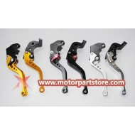 Brake Clutch Lever for Suzuki GSXR600 2004 -2005