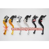 Clutch Brake Lever for Suzuki GSXR 1000 2007-2008
