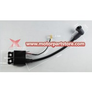 New Ktm 50 Sx Ktm50 Ignition Coil Mini 50CC