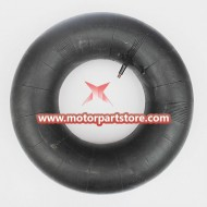 High Quality 8Inch Inner Tube For Atv