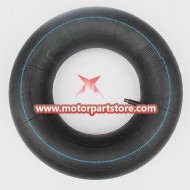 Universial 7Inch Inner Tube For Atv