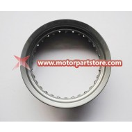 3.0 x 12 rear alloy rim  fit for dirt bike