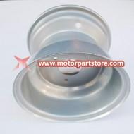 High Quality 8Inch rear Steel Rim For Atv