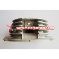 High Quality Cylinder Head For GY6 150 Atv And Go Kart