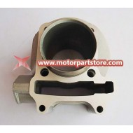 New Cylinder Block  For Gy6 150 ATV And Go Kart