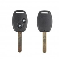 Remote Key 2 Button and Chip Separate ID:8E (315MHZ) Fit ACCORD FIT CIVIC ODYSSEY For 2005-2007 Honda