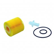 Toyota Lexus Scion Genuine OEM Oil Filter 04152-YZZA1