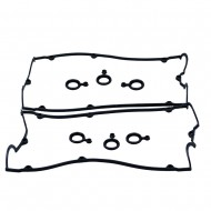 New Valve Cover Gasket Set for 2003 2004 2005 2006 Kia Sorento 3.5L V6 DOHC