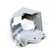 Yamaha PW50 Oil Pump Cover