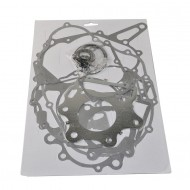 Hot Sale Gasket Kit For Honda Trx300ex Trx300 Ex 93-08 Atv