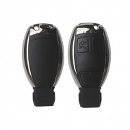 Smart Key 3 Button 315MHZ (2005-2008) for Mercedes