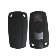 868 MHZ Remote Key for BMW 3 5series X1 X6 Z4