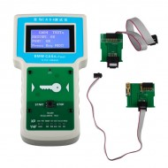 Hand-Held 1L15Y-5M48H Tester For BMW CAS4 After 2000year