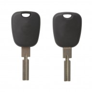Transponder Key ID44 (4 Track) for BMW