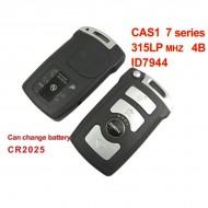 CAS1 7Series ID7944 -315LP MHZ