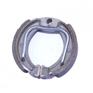 PW50 Brake shoes