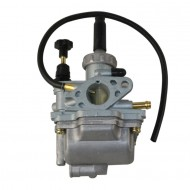 LT80 CARBURETOR FOR SUZUKI QUAD SPORT ATV 87-06