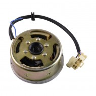 Inner Rotor For YAMAHA PW50