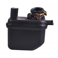 Air Cleaner Box Filter For YAMAHA PW50 PW 50