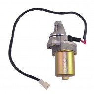 New 82cc Starter Motor For Suzuki LT80 87-06 Atv