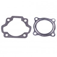 Gaskets For Yamaha Pw80