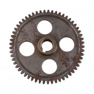KTM50 50CC Water Cooled Engine Gear Sprocket