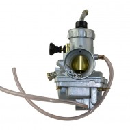 100% New Carburetor For HONDA XL250R XL 1982-1983 Atv