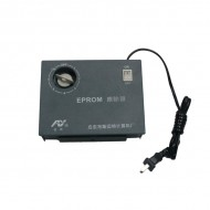 EPROM Eraser 1 Year Warranty
