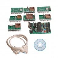ETL-TMS Programming Tool TMS370 374 375 EEPROM Programmer