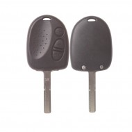 Key 3 Button 304MHZ for Chevrolet Holden