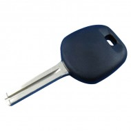 Transponder Key 4D60 TOY48 (Short) For Lexus