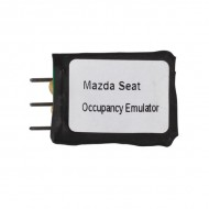 Mazda Airbag Sensor Occupant Emulator For Mazda