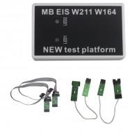 MB EIS W211 W164 W212 Test Platform