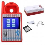 Smart CN900 Mini Transponder Key Programmer Mini CN900