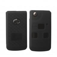 Remote Modified Flip Key Shell 3 Button for Lexus