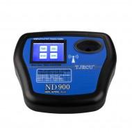ND900+ID46 the Copy Machine