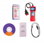 Oil Service Light (Reminder) Reset Tool OT901